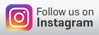 社创基金在Instagram