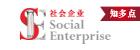 支持社会企业