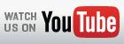 社创基金在Youtube